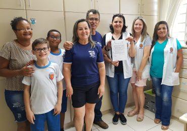 MFC Maringá: Manifesto de Apoio – Escola e Família