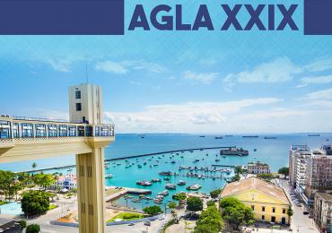 Veja como foi a AGLA no Brasil – MFC Brasil Sedia XXIX AGLA