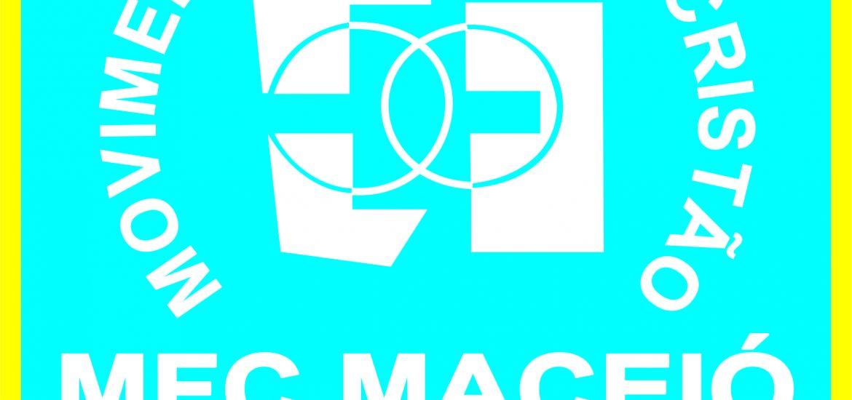 MFC Maceió: Proposta de ações para o Triênio 2020/2022