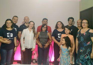 MFC Maringá: 76º Encontro de Corações