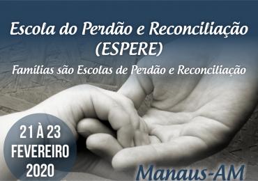 MFC Manaus: ESPERE