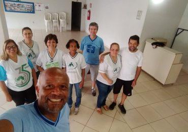 MFC Conselheiro Lafaiete: Celebração da Vida