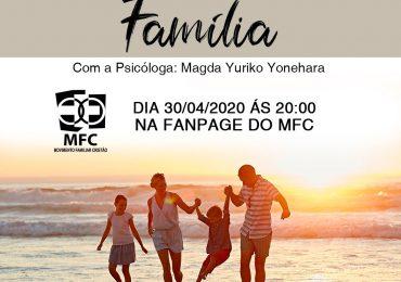 MFC Maringá: Reunião Mensal