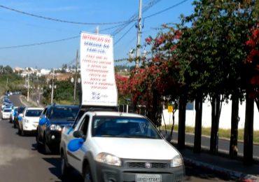 MFC Santo Antonio da Platina: Semana da Família