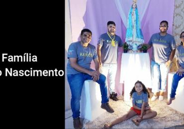 MFC Jardim Olinda: Semana Nacional da Família