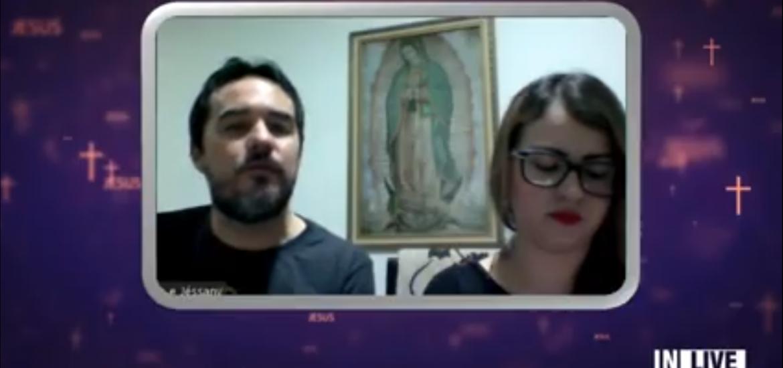 MFC Jovem Telêmaco Borba: Live MAC e MFC Jovem