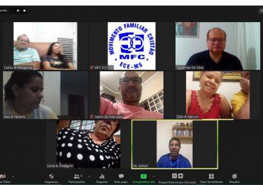 MFC Mato Grosso do Sul: Assembleia Geral