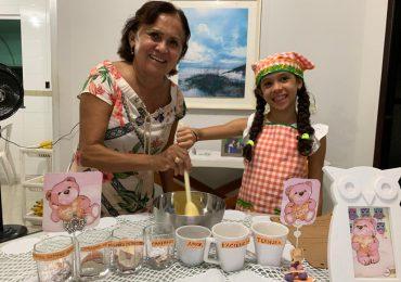 MFC Maranhão: II Concurso Vovó Coruja