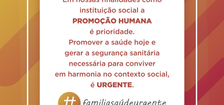 MFC Nacional: 4. Manifesto em Post
