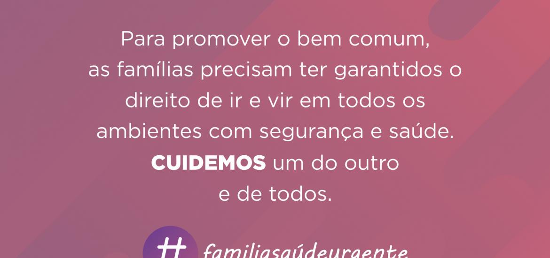 MFC Nacional: 5. Manifesto em Post