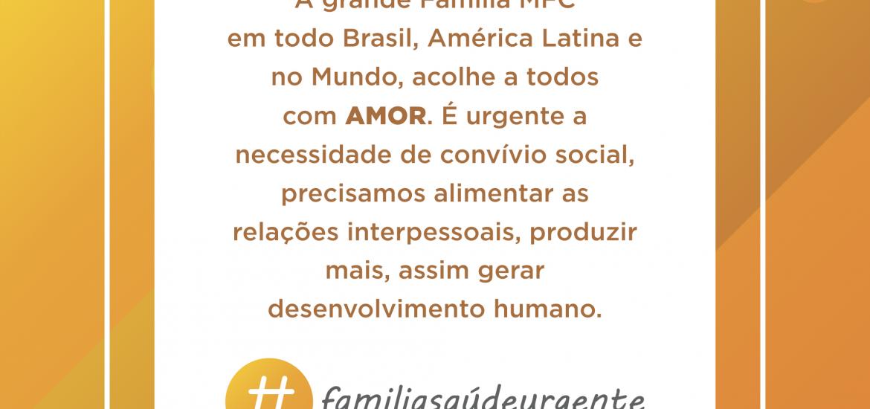 MFC Nacional: 6. Manifesto em Post