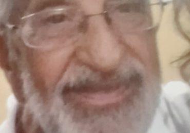MFC São João Del Rei: Nota de Falecimento