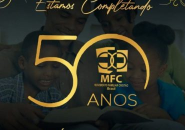 MFC Paranavaí: 50 anos