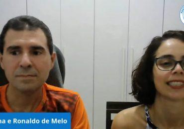 MFC Paraná: Formação Pastoral Familiar