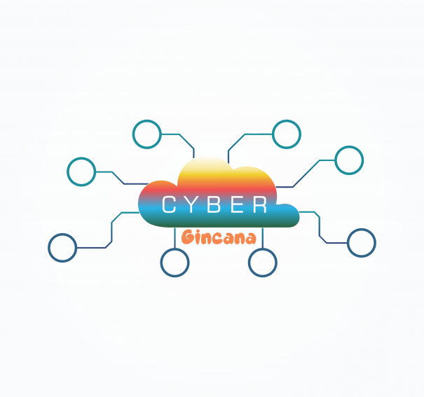MFC Jovem: Inscrições Cyber Gincana