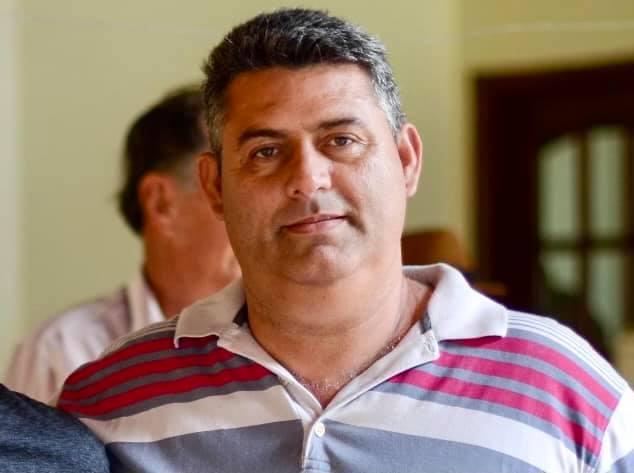 MFC Mato Grosso do Sul: Nota de Falecimento