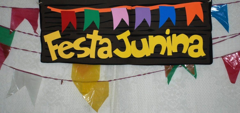 MFC Pirassununga: Relembrando a Festa Junina de 2016
