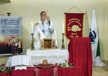 MFC Paraná: 109º Conselho Estadual