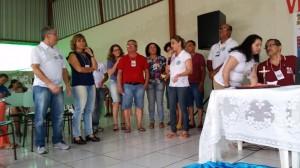 73assembleia-txfreitas (14)