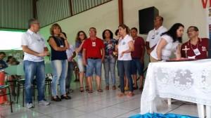 73assembleia-txfreitas (15)