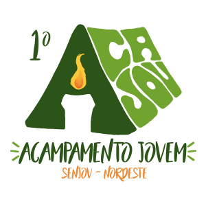 ACAJOV-01