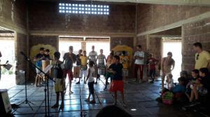 acao-maceio (3)