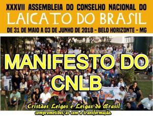 ago-cnlb-bh (6)