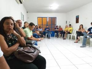 nacional-alagoas (10)