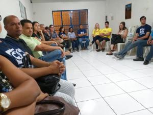 nacional-alagoas (7)