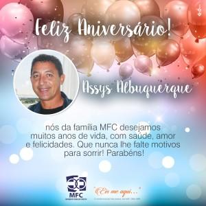 Post AniversarioAssysAlbuquerque (1)