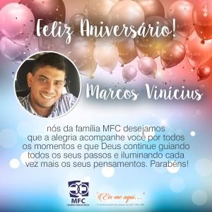 Post_AniversarioMarcosVinicius