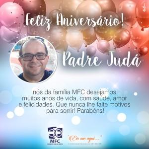 Post_AniversarioPadreJuda