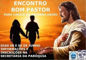 Bom pastor