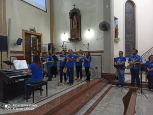 Novena Astorga2
