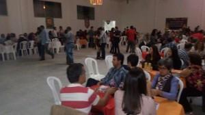 inauguracao-auditorio (11)
