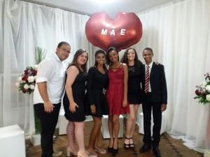 baile-maes (1)