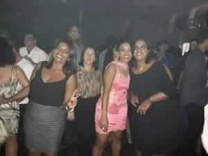 baile-maes (11)