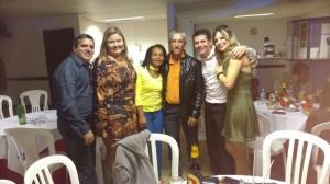 baile-maes (4)
