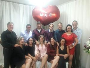 baile-maes (5)