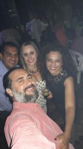 baile-maes (9)