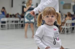 baile-primavera (3)