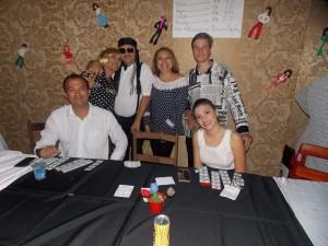 baile-rondonopolis (1)