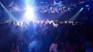 baile-rondonopolis (10)