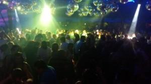 baile-rondonopolis (11)