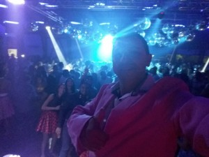 baile-rondonopolis (12)