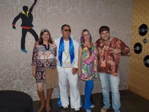 baile-rondonopolis (16)