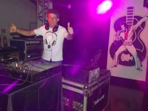 baile-rondonopolis (18)