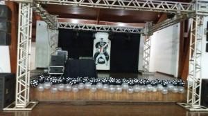 baile-rondonopolis (2)