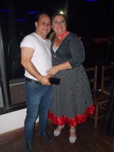 baile-rondonopolis (22)