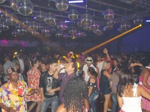 baile-rondonopolis (23)